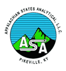 Appalachian States Analytical