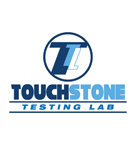 Touchstone Testing Lab